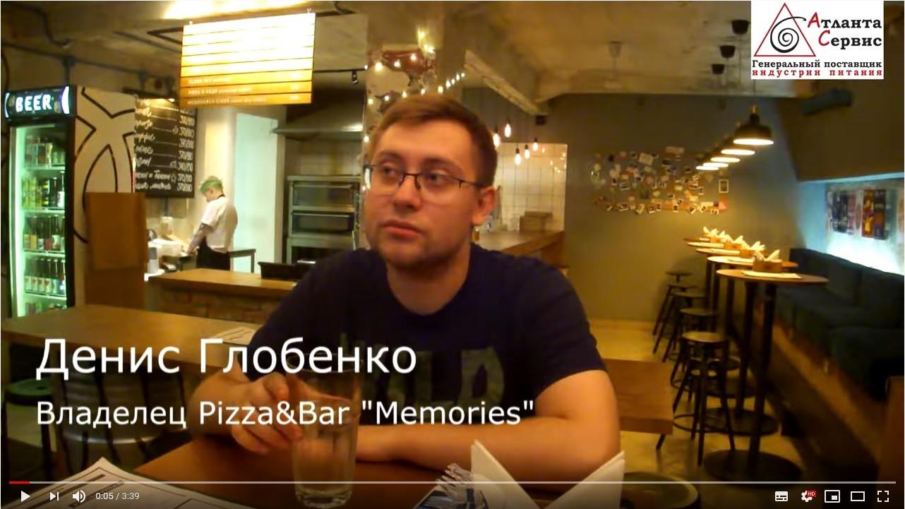 Otzyv Globenko
