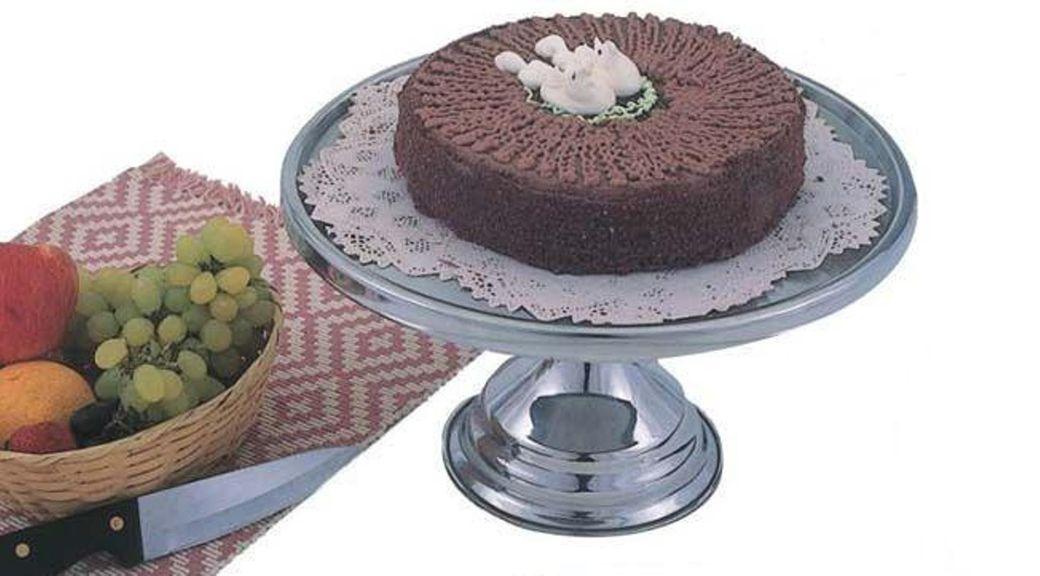 Подставки для торта фото