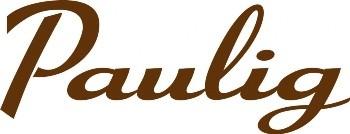 Logo paulig