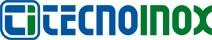 Logo tecnoinox