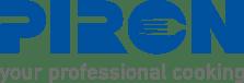 Piron logo
