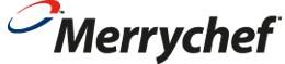 Merrychef Logo 260x59