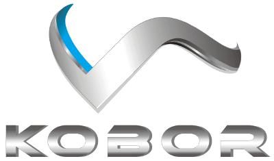 kobor logo