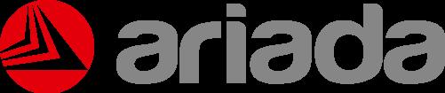Ariada logo