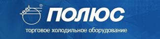 Polus logo