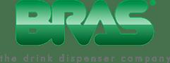 Bras logo