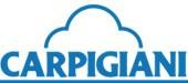 Logo carpigiani