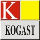 Kovinastroj logo