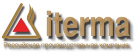 Iterma logo