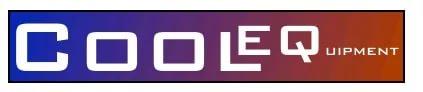 Cooleq logo