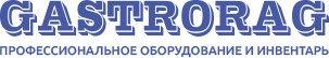 Gastrorag logo