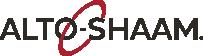 AltoShaam logo