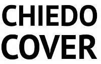 ChiedoCover logo