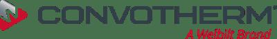Convotherm logo new mini