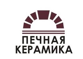 Pechnaya keramika logo