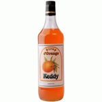 """Апельсин 1 л """"Монин-Кедди"""""""