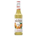 """Апельсин 0,7 л """"Монин"""""""