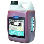 Универсальное масло для гриля 2500 мл (4614)
