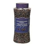 Можжевеловая ягода 340 г (15160)
