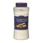 Ванилиновый сахар 800 г (15235)