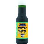 Сладкий соевый соус Кетьяп Манис 500 мл (4643)