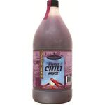 Сладкий соус чили 1950 мл (4646)