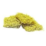 Лапша из пшеницы грубого помола 6 кг (4666)