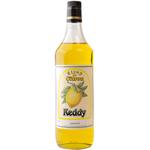 Лимон 1 л  Монин-Кедди