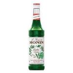 """Зеленая мята 1 л """"Монин"""""""