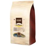 """Кофе сублимированный """"De Marco"""",  0,5 кг"""