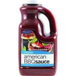 Универсальный соус для гриля 2360 г (4679)