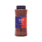 Чили перец Чипотле 550 г (17655)