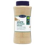 Белый перец молотый. Органик 580 г (6475)