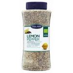 Перец с лимонным ароматом. Органик 850 г (6461)