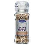 Белый перец 255 г (4141)