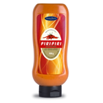 Перцовый соус Пири-пири 950g (45385)