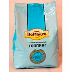 "Сухое молоко Topping ""De Marco"""