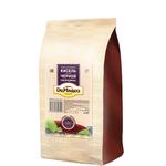Кисель с ароматом черной смородины «De Marco» 1 кг