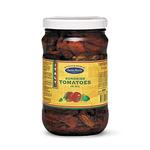Сушеные помидоры в масле 2300 г (4651)