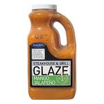 Глазировочный соус с манго и халапеньо 2160 г (4631)