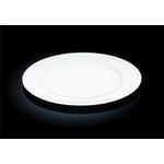 Блюдо круглое d=305 мм. Wilmax /3/18/