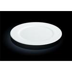 Блюдо круглое d=305 мм. PRO Wilmax /6/18/