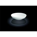 Блюдце для соуса d=100 мм. 130 мл. Wilmax /12/144/ АКЦИЯ, Wilmax (Англия)