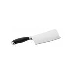 Нож для рубки 175/300 мм кованый Pinti