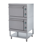 Шкаф жарочный ЭШВ - 2