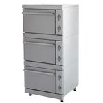 Шкаф жарочный ЭШВ - 3