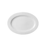 Блюдо овальное 26 см
