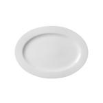 Блюдо овальное 28,5см