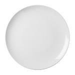 Тарелка безбортовая Coupe 30,5см