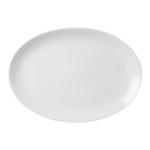 Блюдо овальное безбортовое 30,5см